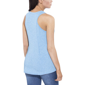 Patagonia Glorya Tank Damen radar blue